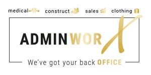 Adminworx-logo