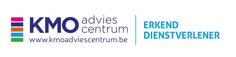 KMO-adviescentrum-logo