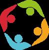 Orzeon-logo-beeldmerk