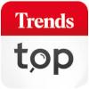 TrendsTop-logo-klein